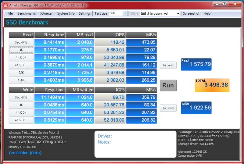 Anvil - Test de SSD très complet - Vos résultats Revo_s10