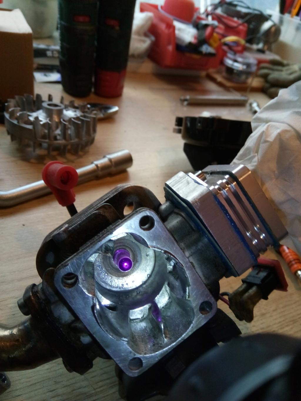nouvelle preparation moteur - Page 5 Img_2011