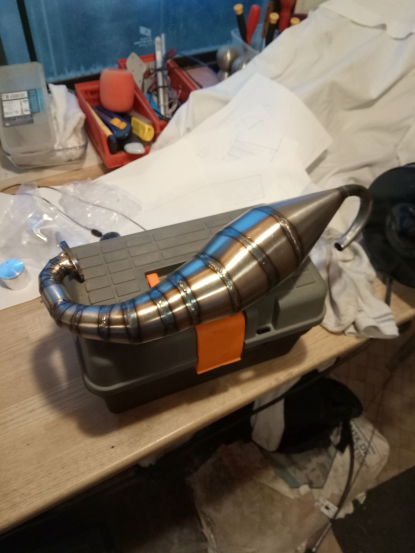 nouveau pot- MK310 Img_2040