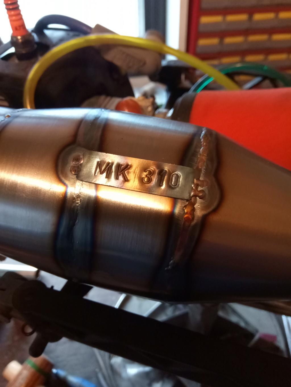 nouveau pot- MK310 Img_2041
