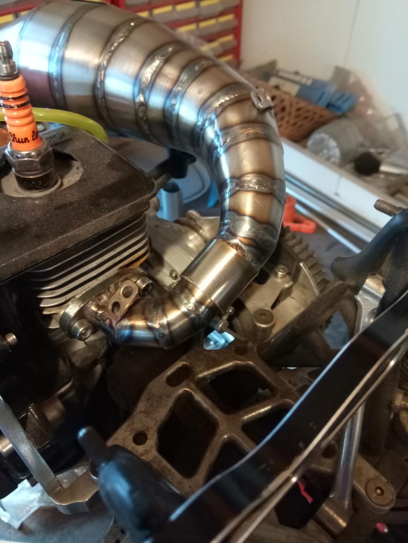 nouveau pot- MK310 Img_2043