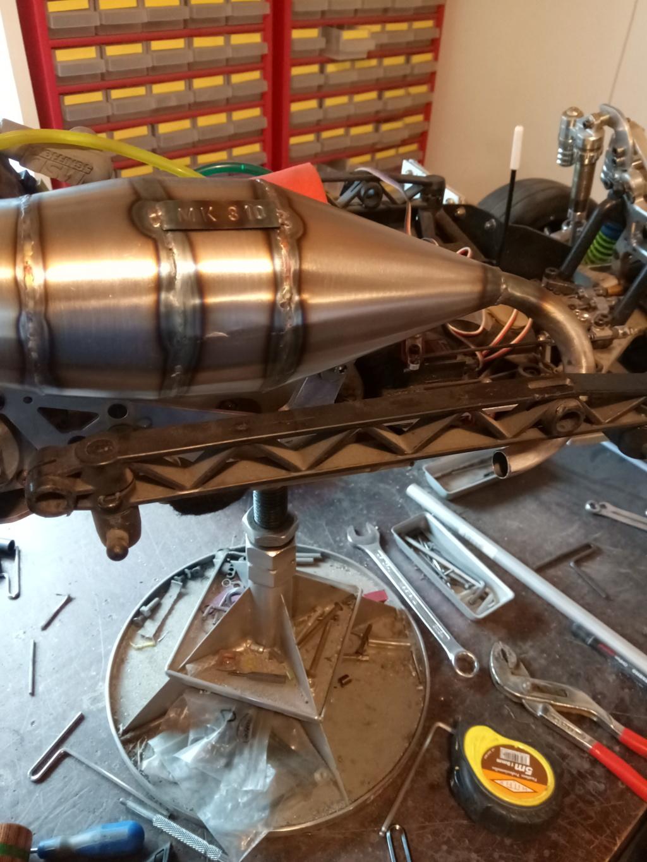 nouveau pot- MK310 Img_2044