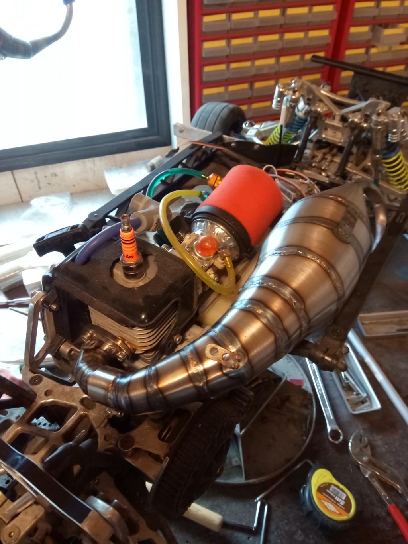 nouveau pot- MK310 Img_2046