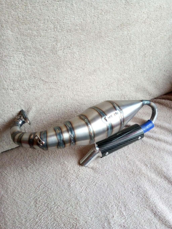 nouveau pot- MK310 Img_2050