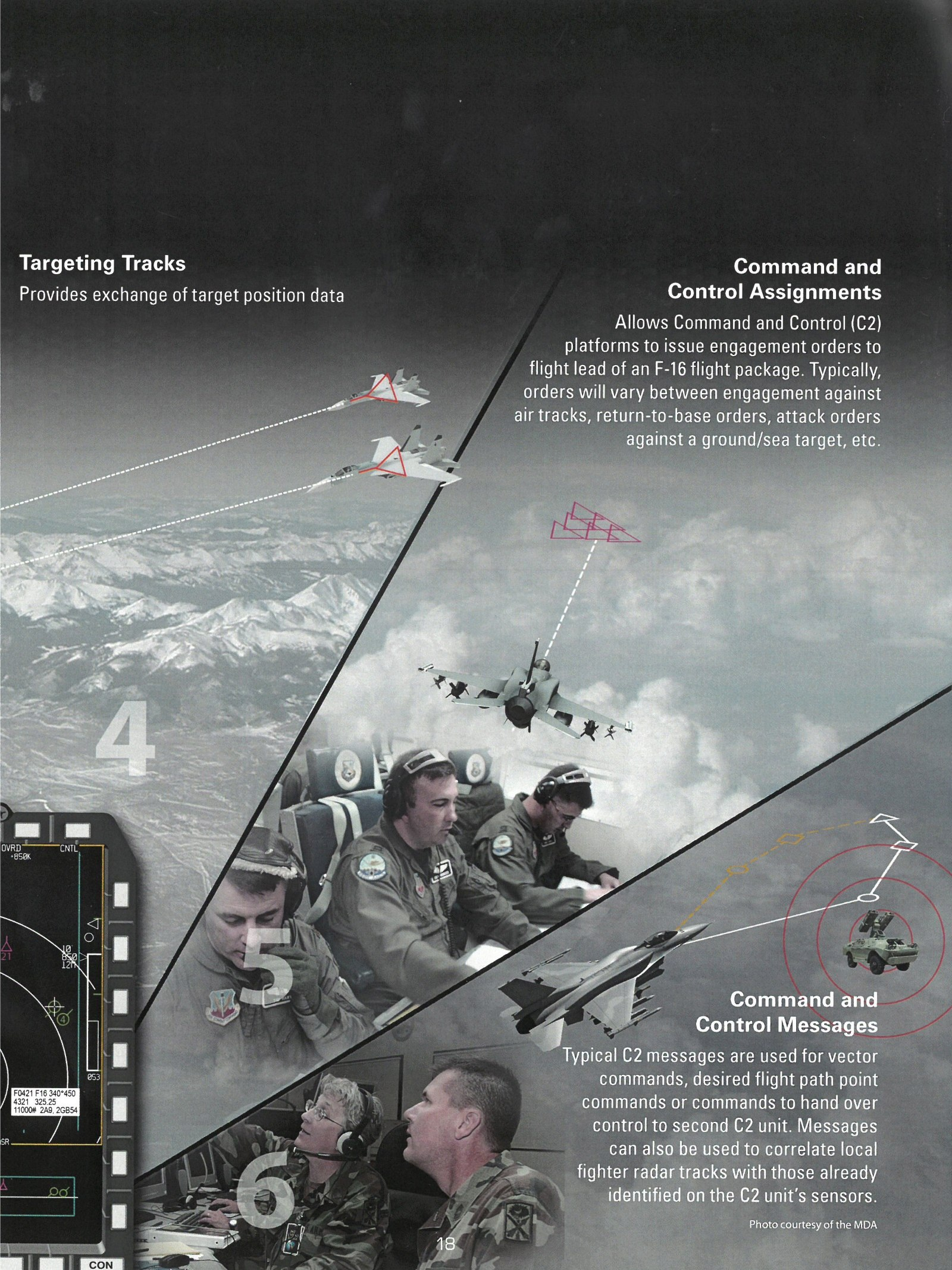 The Moroccan F-16V Viper / Block 72 program - Page 5 1810