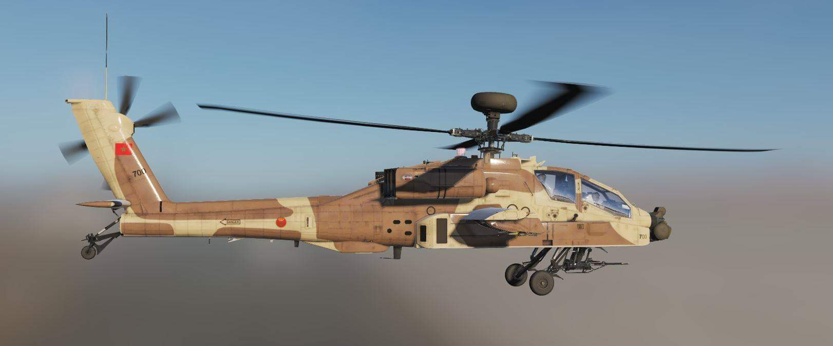24 (+12 en option) AH-64E Apache Helicopters for Morocco - Page 3 Recei171