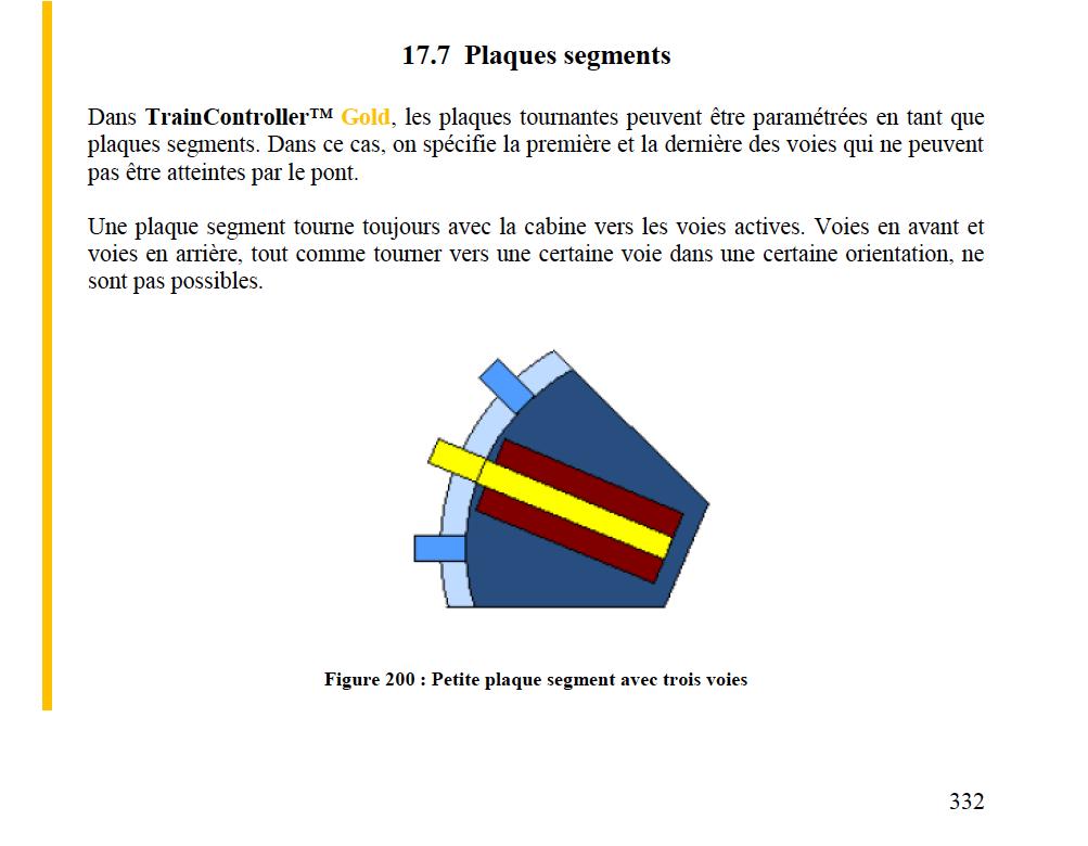 57 bis 57 ter Rue Eiffefe - Page 3 Captur11