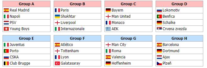 UEFA Champions League 2018/19 discussion - Page 5 Cl210