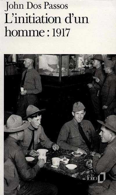 LES GRANDS CLASSIQUES - Page 3 191711