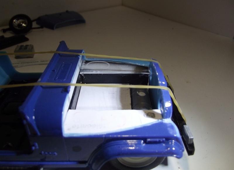 jeep V-DUB,terminée 00675