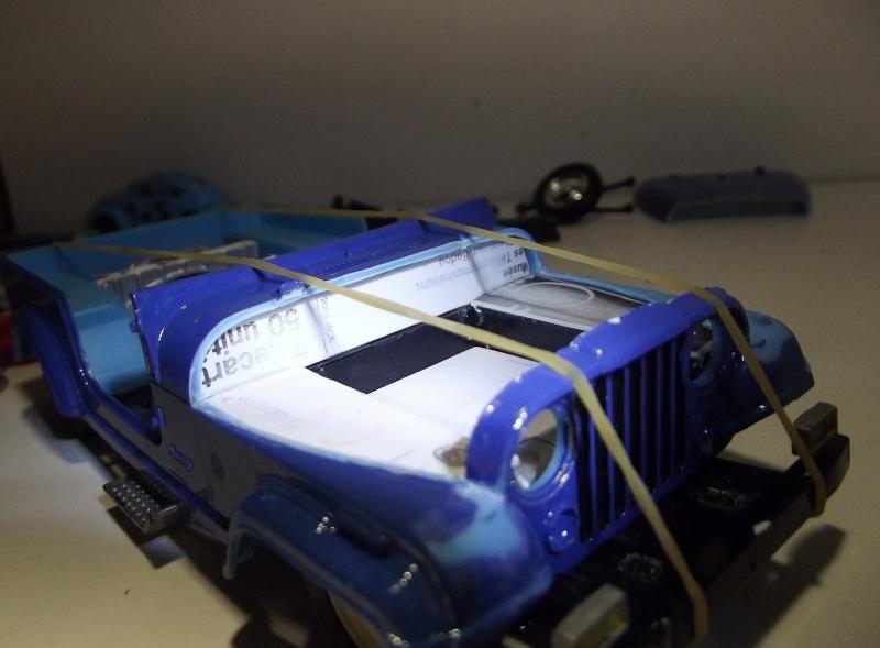 jeep V-DUB,terminée 00771