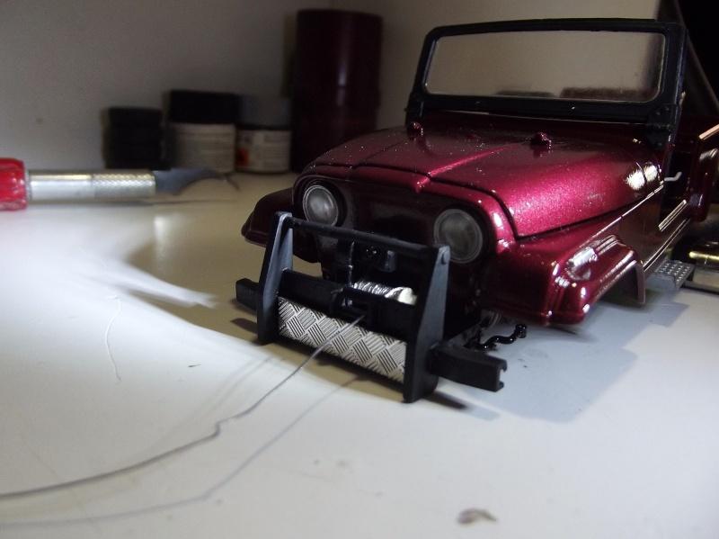 jeep V-DUB,terminée 00774