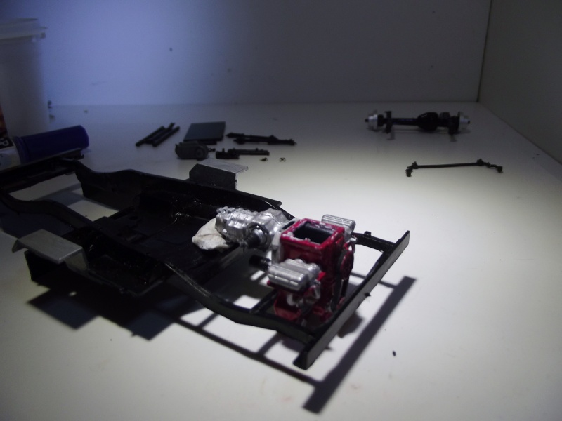 jeep V-DUB,terminée 00864