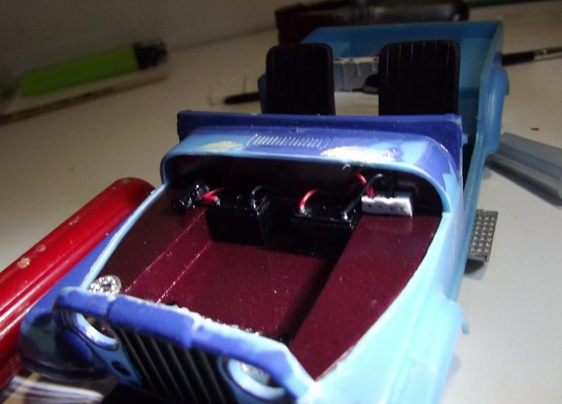 jeep V-DUB,terminée 01346