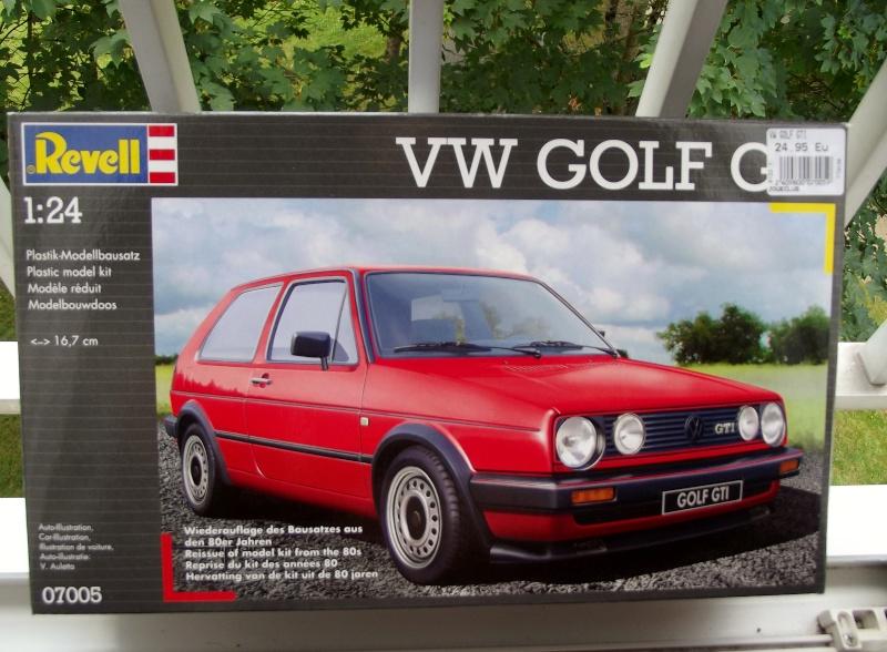 golf 2 GTI 01638