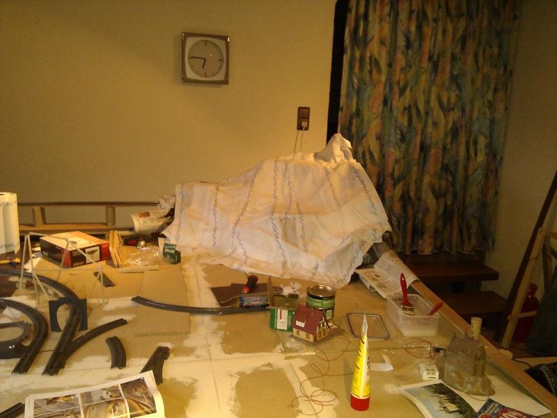 Bilder meiner Modelleisenbahn Img_2010