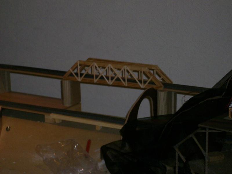 Bilder meiner Modelleisenbahn Brueck10