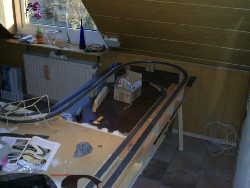 Bilder meiner Modelleisenbahn Gso10
