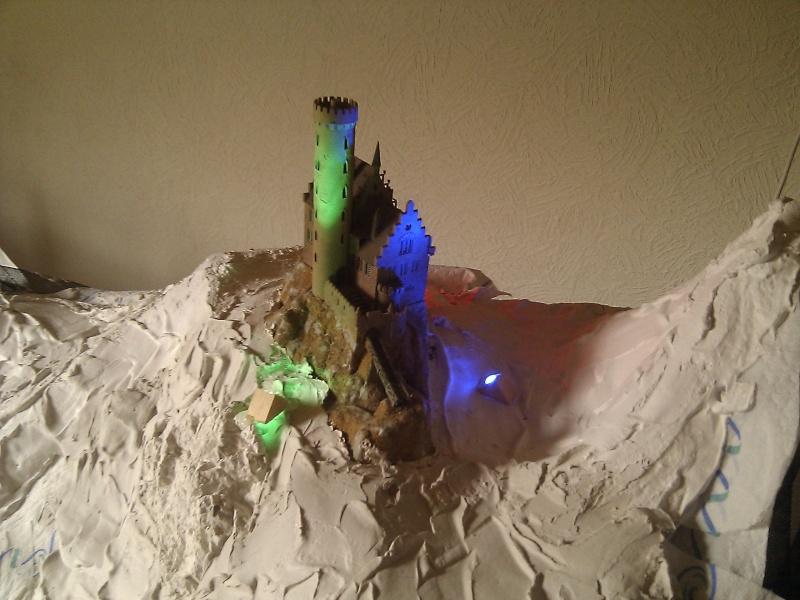 Bilder meiner Modelleisenbahn Img_2028