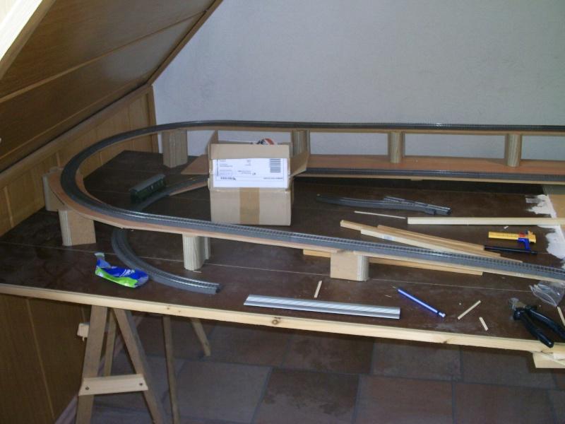 Bilder meiner Modelleisenbahn Lsh10