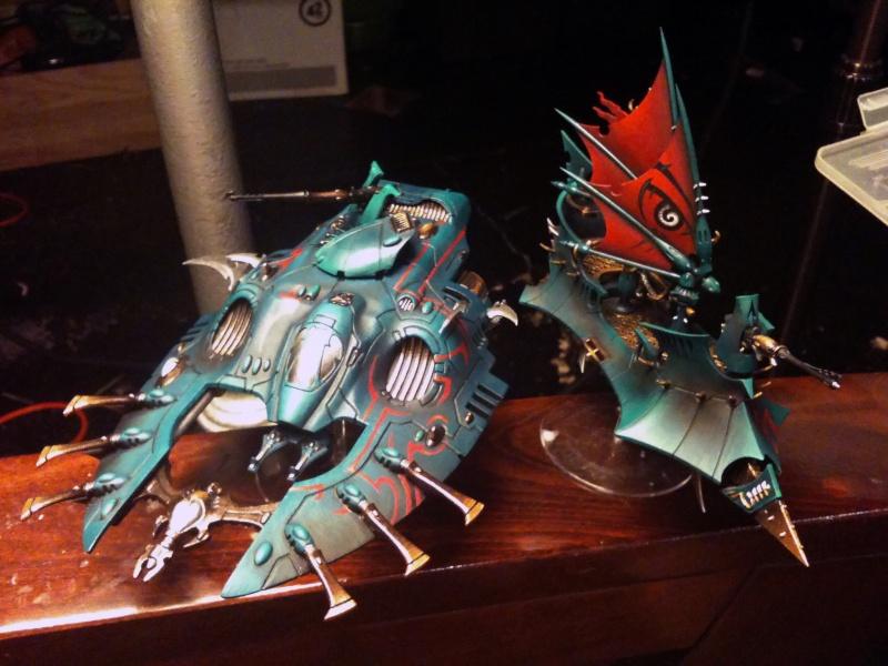 Viridian Corsairs  Img_1412