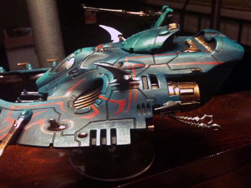 Viridian Corsairs  Img_1413