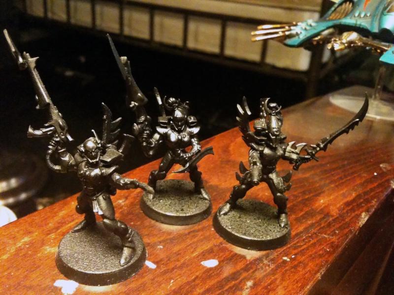 Viridian Corsairs  Img_1420