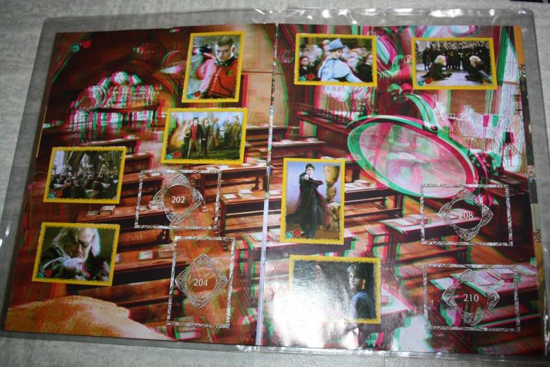 Albums panini 15_avr12