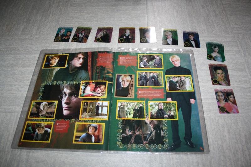 Albums panini 15_avr14