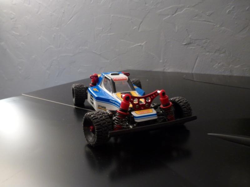 mon garage 09410