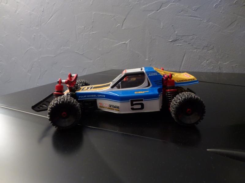 mon garage 09510