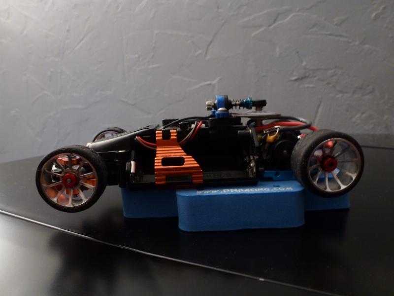 mon garage 10610