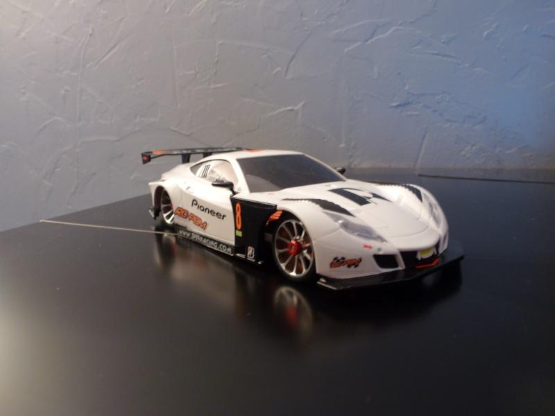 mon garage 11612