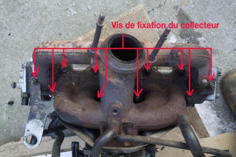 Fuite liquide après accident, plus de chauffage et ventilateur inactif. - Page 3 Culass46