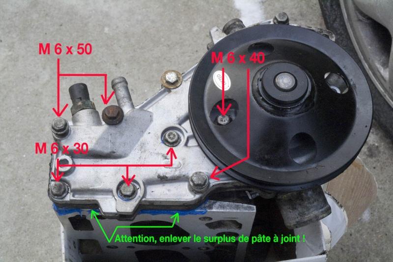 Fuite liquide après accident, plus de chauffage et ventilateur inactif. - Page 3 Culass47