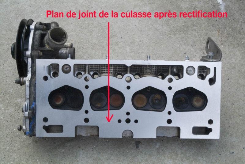 Fuite liquide après accident, plus de chauffage et ventilateur inactif. - Page 3 Culass48