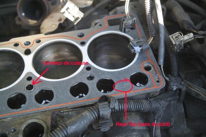 Fuite liquide après accident, plus de chauffage et ventilateur inactif. - Page 3 Culass51