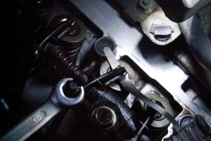 Fuite liquide après accident, plus de chauffage et ventilateur inactif. - Page 3 Culass54