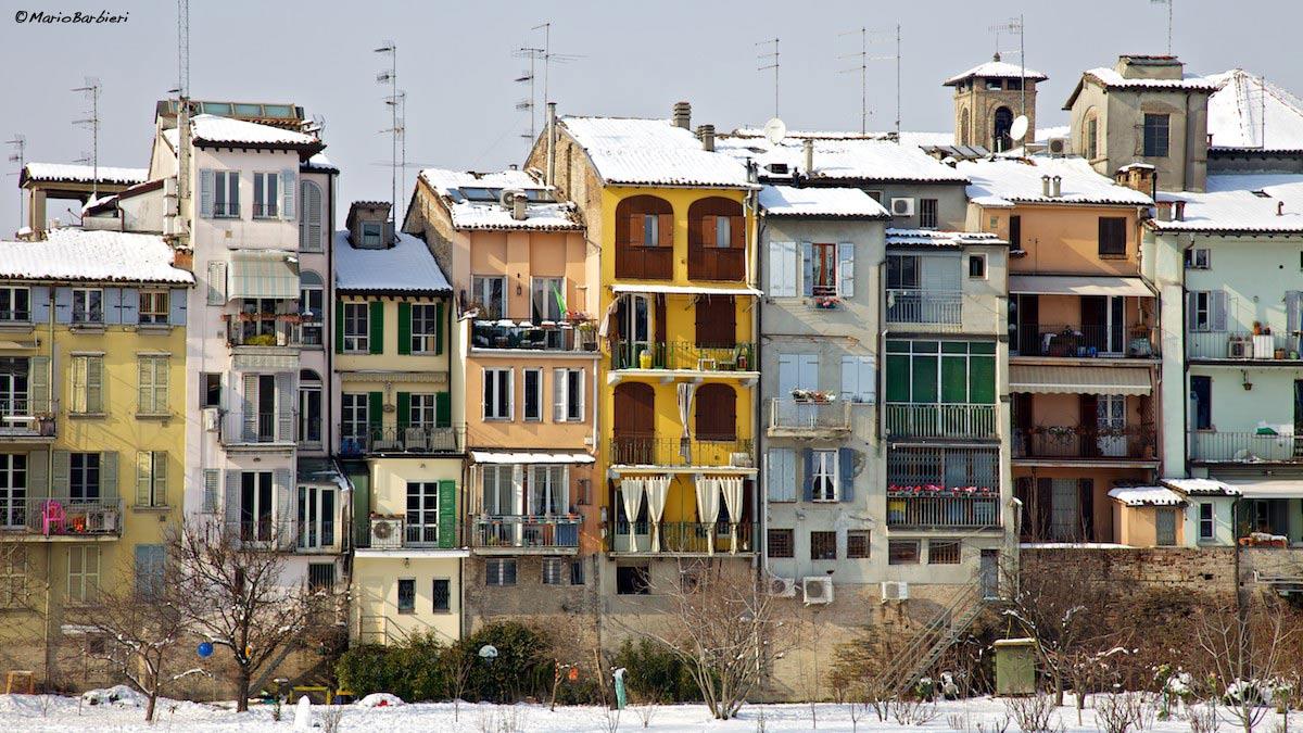 Lungo Parma 5dmk2_15