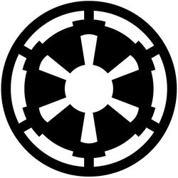 Troisième Empire Galactique Galact10