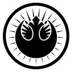 Nouvel Ordre Jedi  Organi10