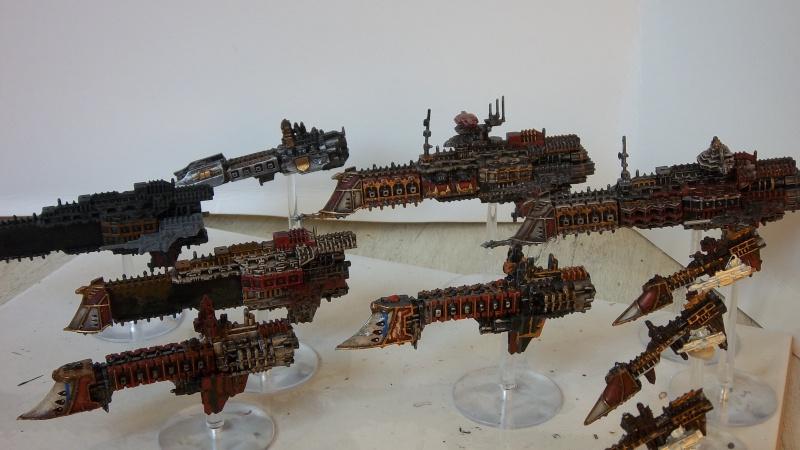 Flotte du Tribunal 000_0011