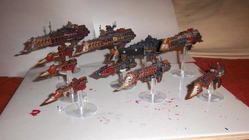 Flotte du Tribunal 000_0014