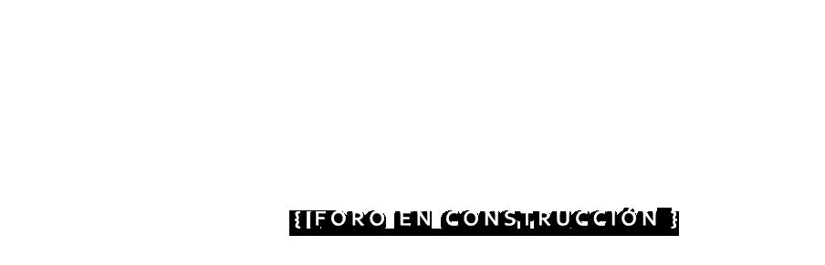 Gantz Foros