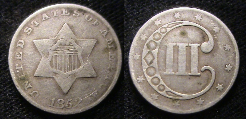 A Recent hunt in December... 3_cent10