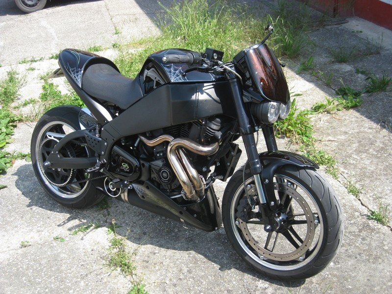 Lemmy's Buell project evolution - Page 2 Img_7516