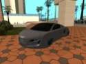 Rate My Cars Galler10