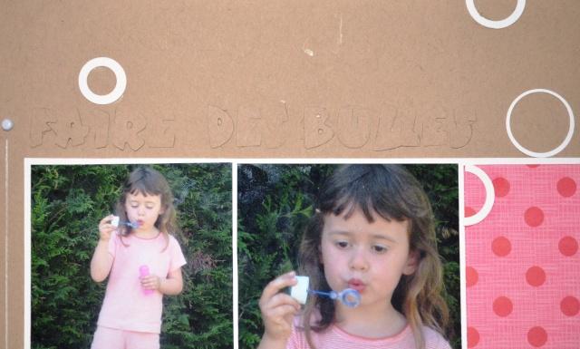 Inspiration n°3 mars 2012 - Bravo Sandrinette - Page 4 Dsc_0034
