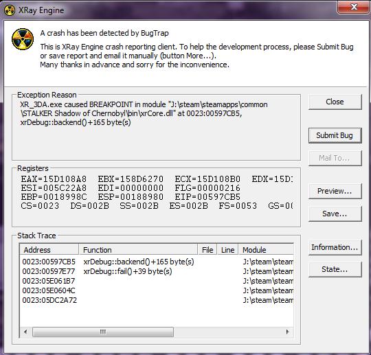 DMX 1.3.4 version par Tecnobacon mis à jour 21\11\2012 - Page 4 Sans_t11