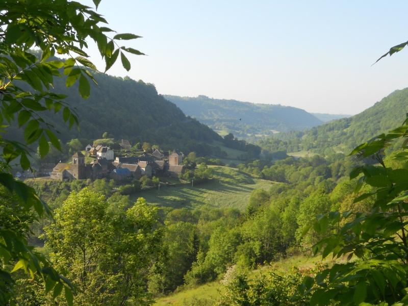 Le Plomb du Cantal Dscn0210